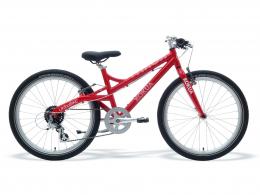 like-to-bike 24