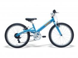 like-to-bike 20